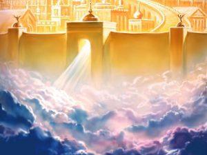 kingdom_heaven