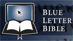 logo-blb