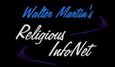 logo-waltermartin